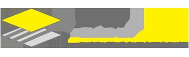 BTP CFA Grand Est Logo